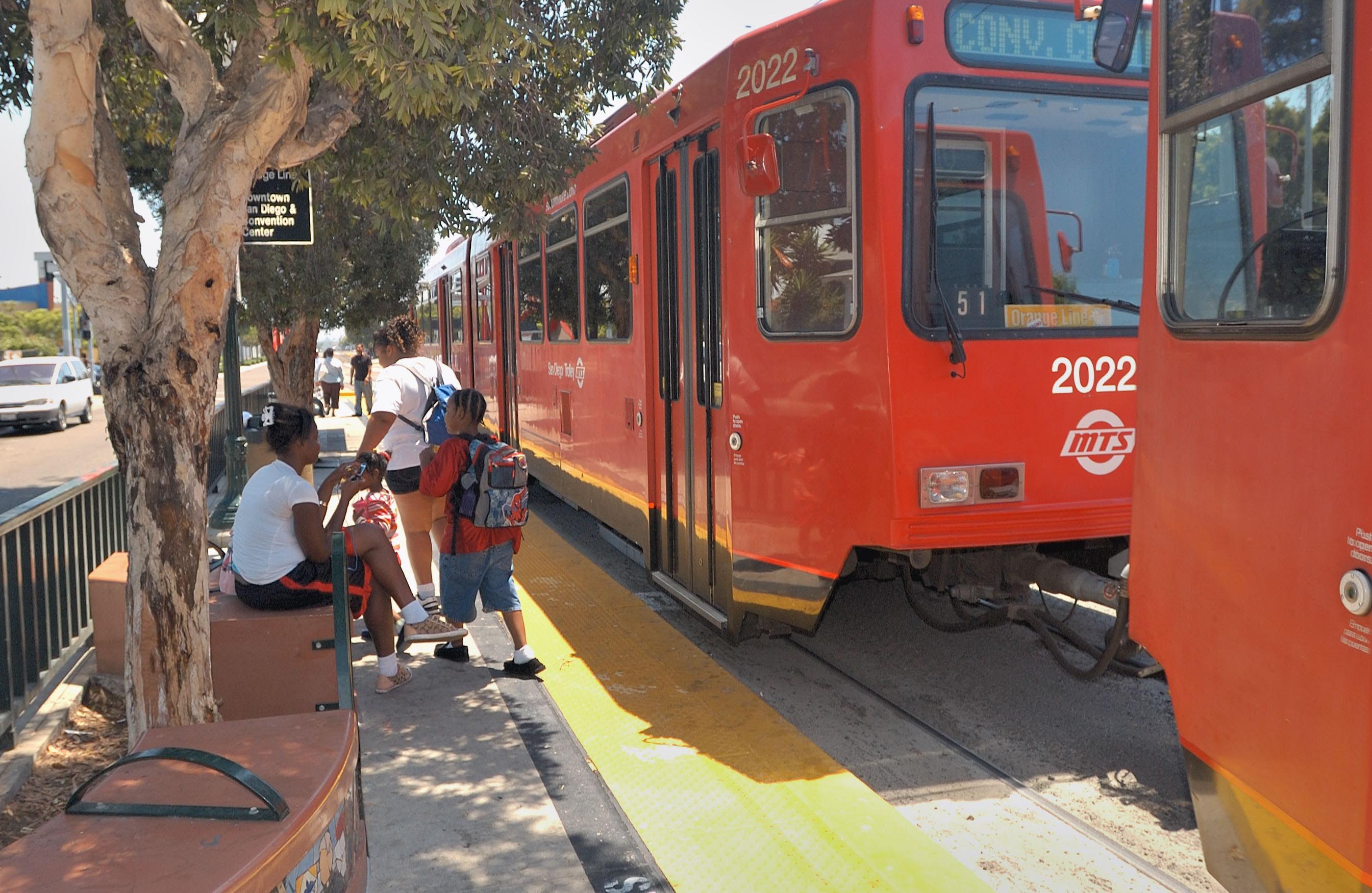 transit2.jpg