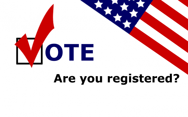 Register_to_Vote.png