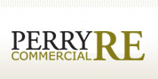 logo-perry-cre.jpg