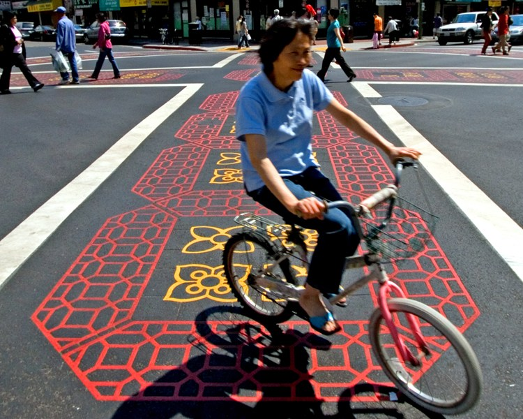 oakland-crosswalk-front-featured.jpg
