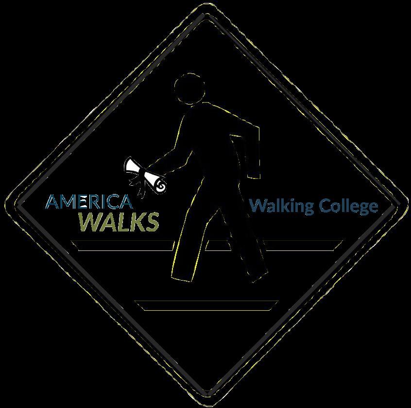WC-Logo2016.png
