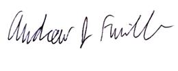 Andrew_J_Furillo_Signature.png
