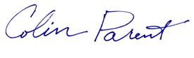Colin_Parent_Signature.png