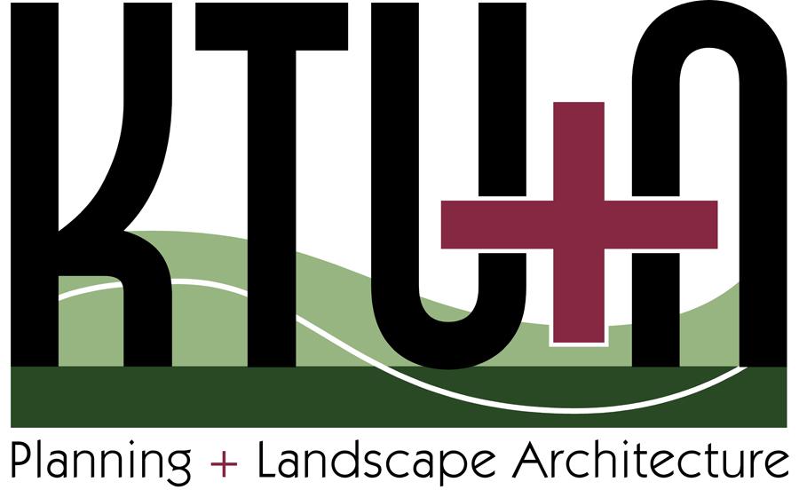KTUA_Logo.jpg
