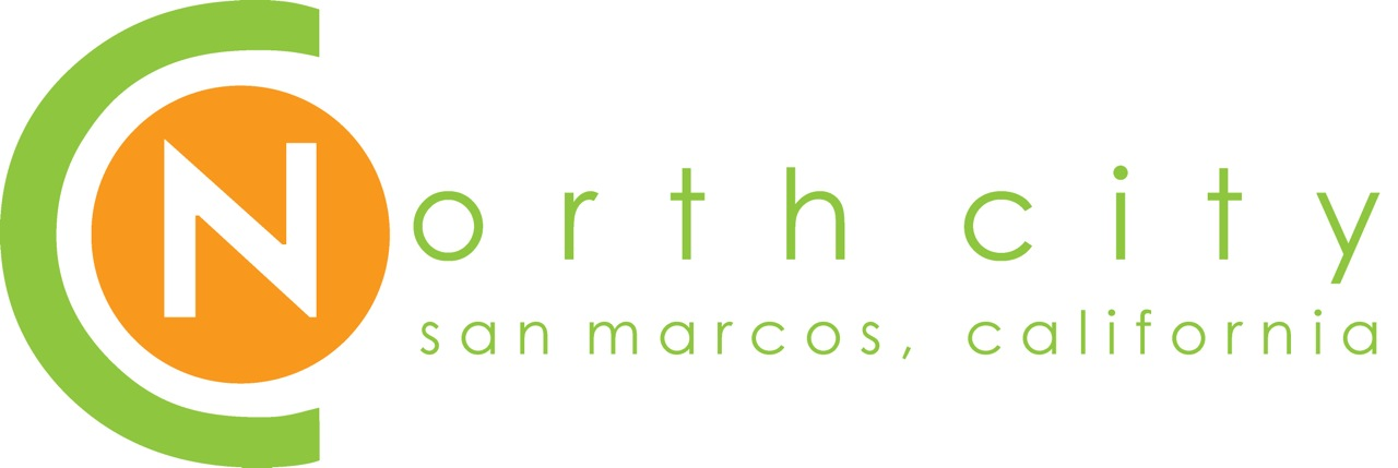 NC_logo.jpeg