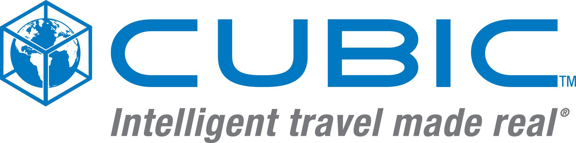 new-cubic-logo-pms300-cts-slogan.jpg