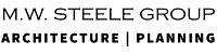 MW_Steele_Logo.jpg
