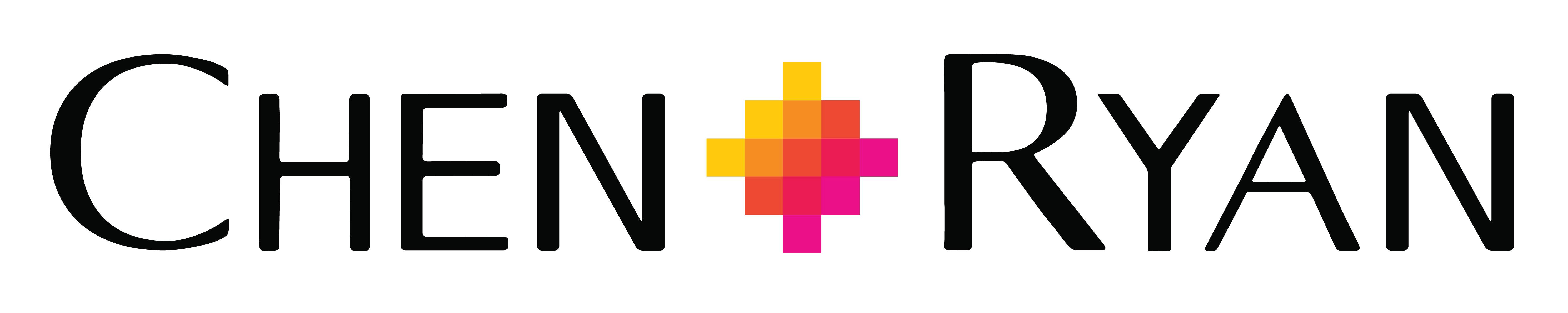 ChenRyan_Logo_TR-Ultra_High.jpg