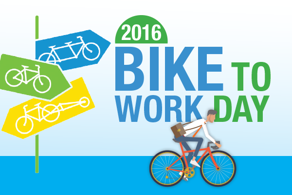 Bike-to-Work_Day_2016.png