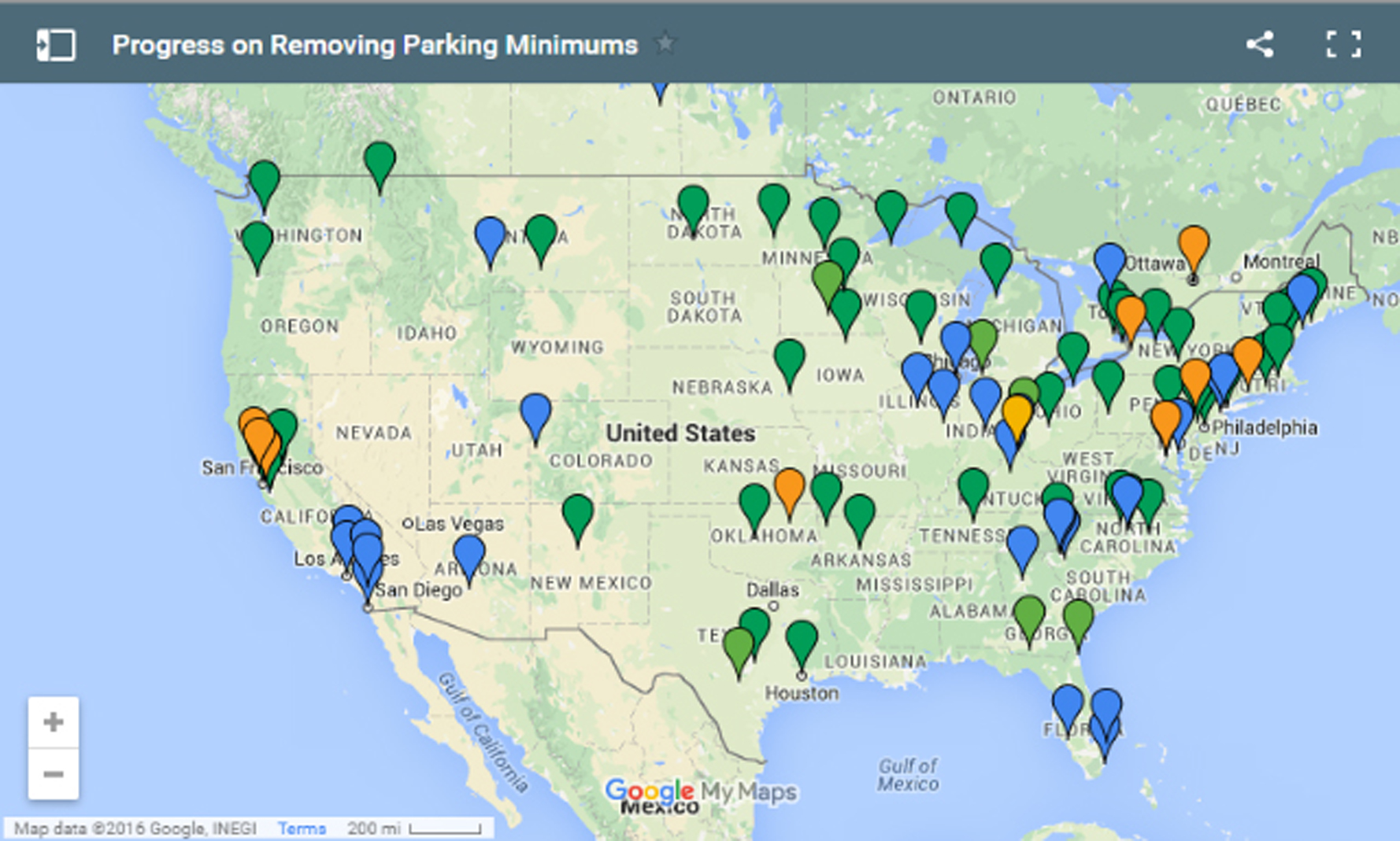 Strong_Towns_Parking_Reform_Map.jpg
