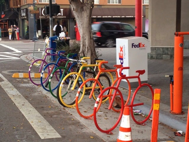 Hillcrest_multi_colored_bike_corral.jpg