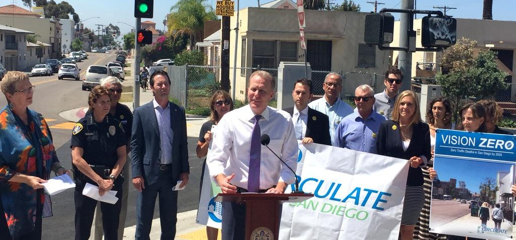 Kevin_Faulconer.PNG