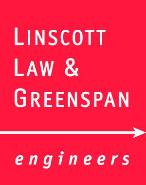 LLG_logo.jpg