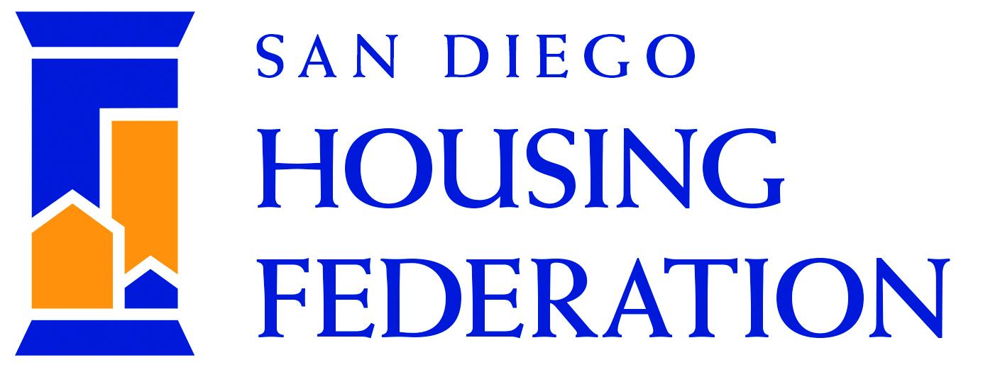 SDHF_Logo_cmyk.jpg