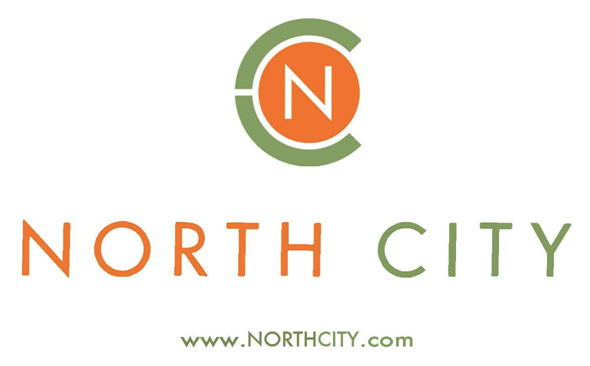 North_City_Logo.jpg
