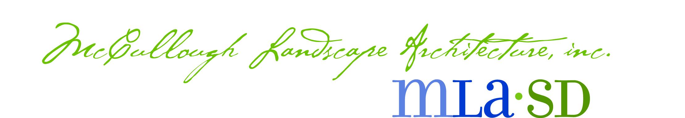 McCullough_Logo.jpg