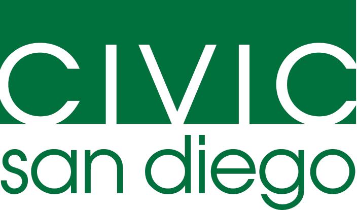 CivicSD_print_logo.jpg