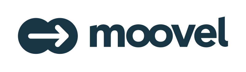Moovel_Large_logo_dark_gray_rgb--png_(3).png