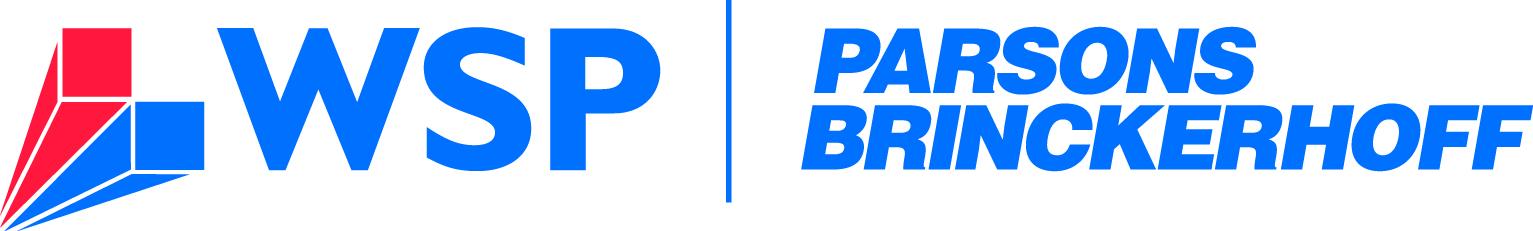 Parsons-Brinckerhoff_CoLogo_colour.jpg