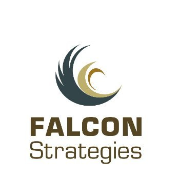 Falcon_Strategies_Logo.jpg