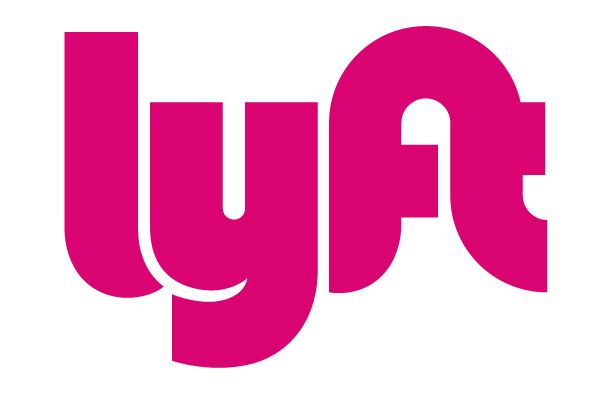 Lyft_logo_mighty_pink.jpg