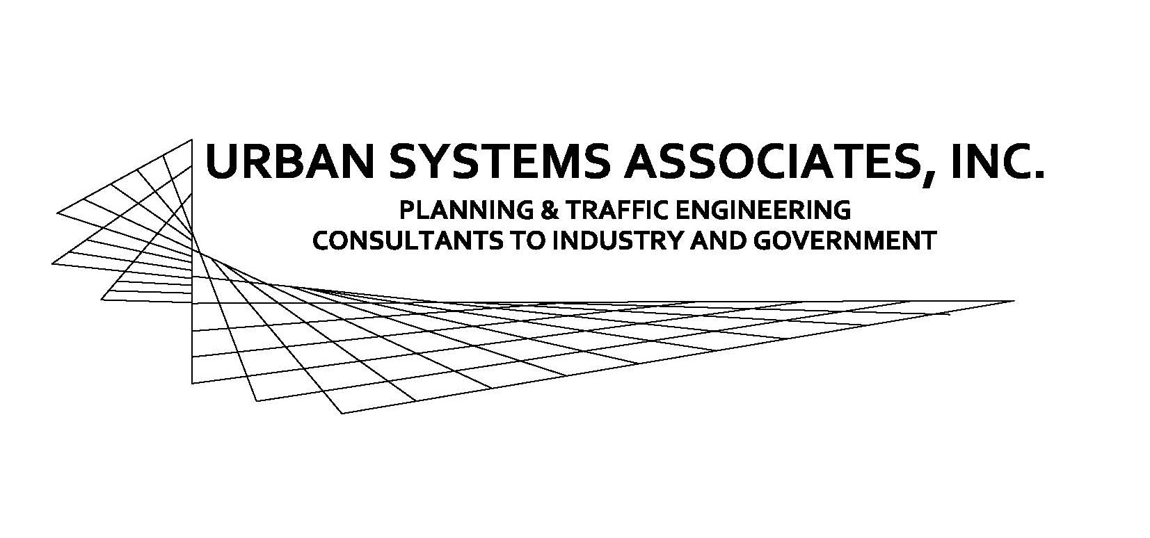 USAI_Logo_Model_(Urban_Systems).jpg