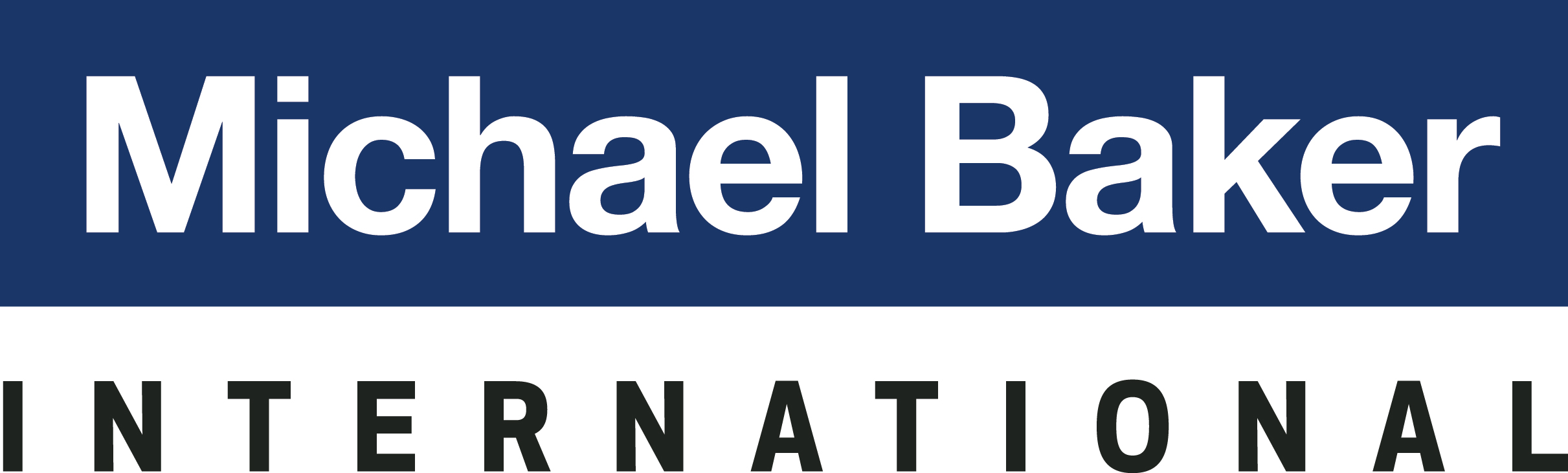 Michael_Baker_International_logo_(color).jpg