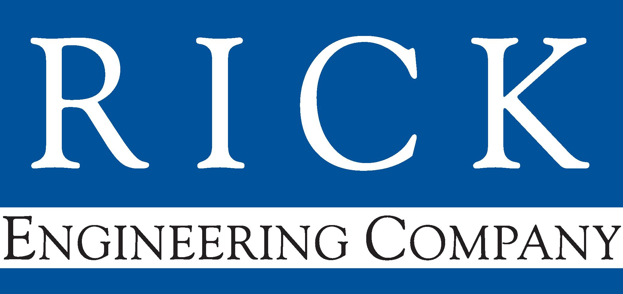 RICK_logo.png