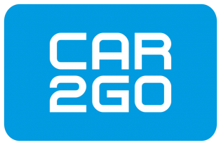 LOGO-Car2Go.png