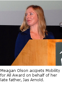 Meagan_Olson_Accpets.png