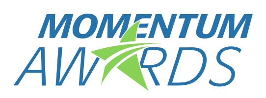 MomentumAwards_PNG_logo.png