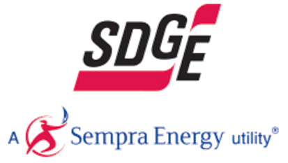 SDG_E_Transparent.png