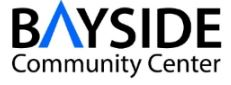 Bayside_Community_Center.JPG