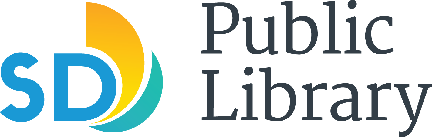 SD_Public_Library_-_Full_Color.png