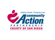 CAP_Logo-County-of-San-Diego.jpg