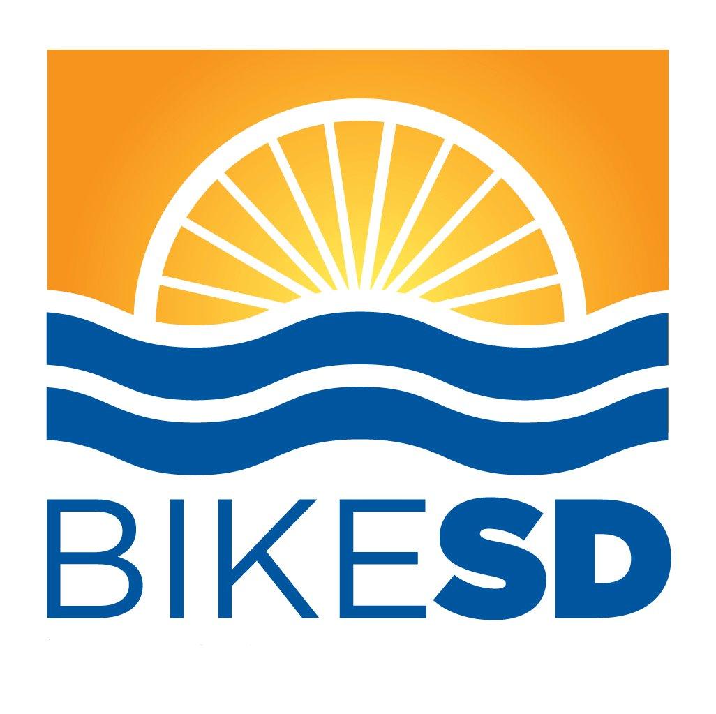 bsd_logo.jpg