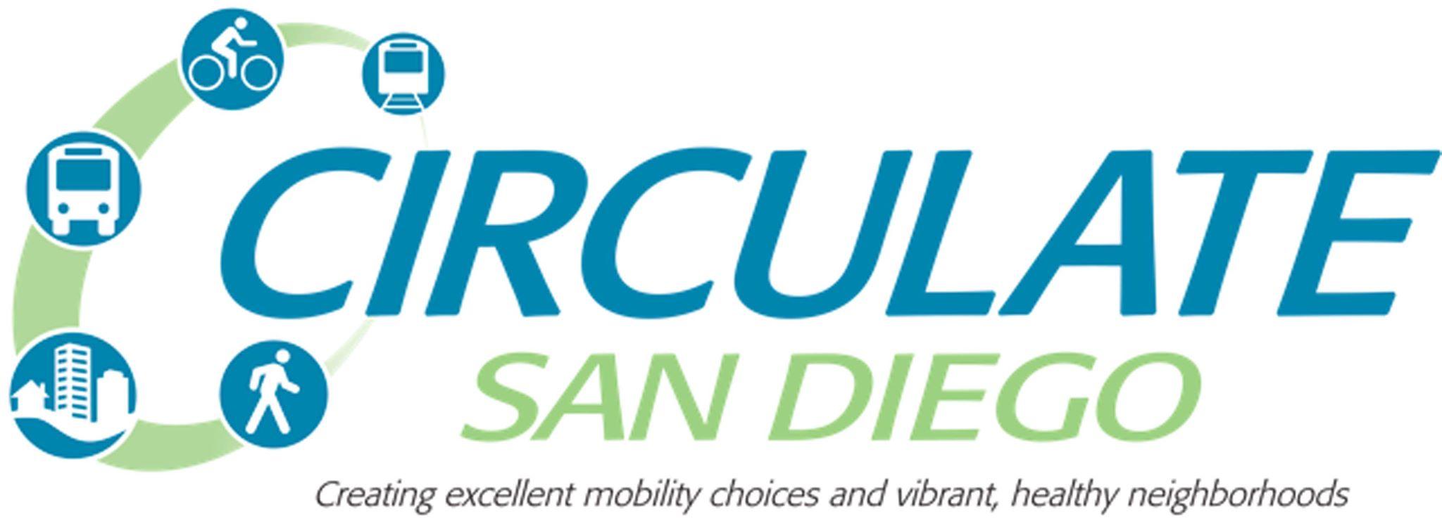 Circulate_Logo.jpg