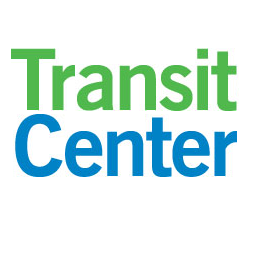 logo-transit-center.png