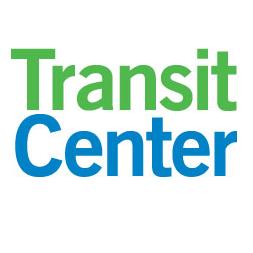 logo-transit-center.png