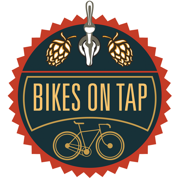 bikes_on_tap.png