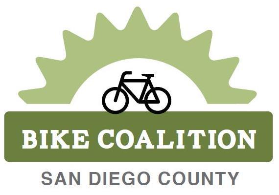 SDCBC_Logo.jpg
