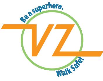 CaptainVZ_Logo_Sticker.png