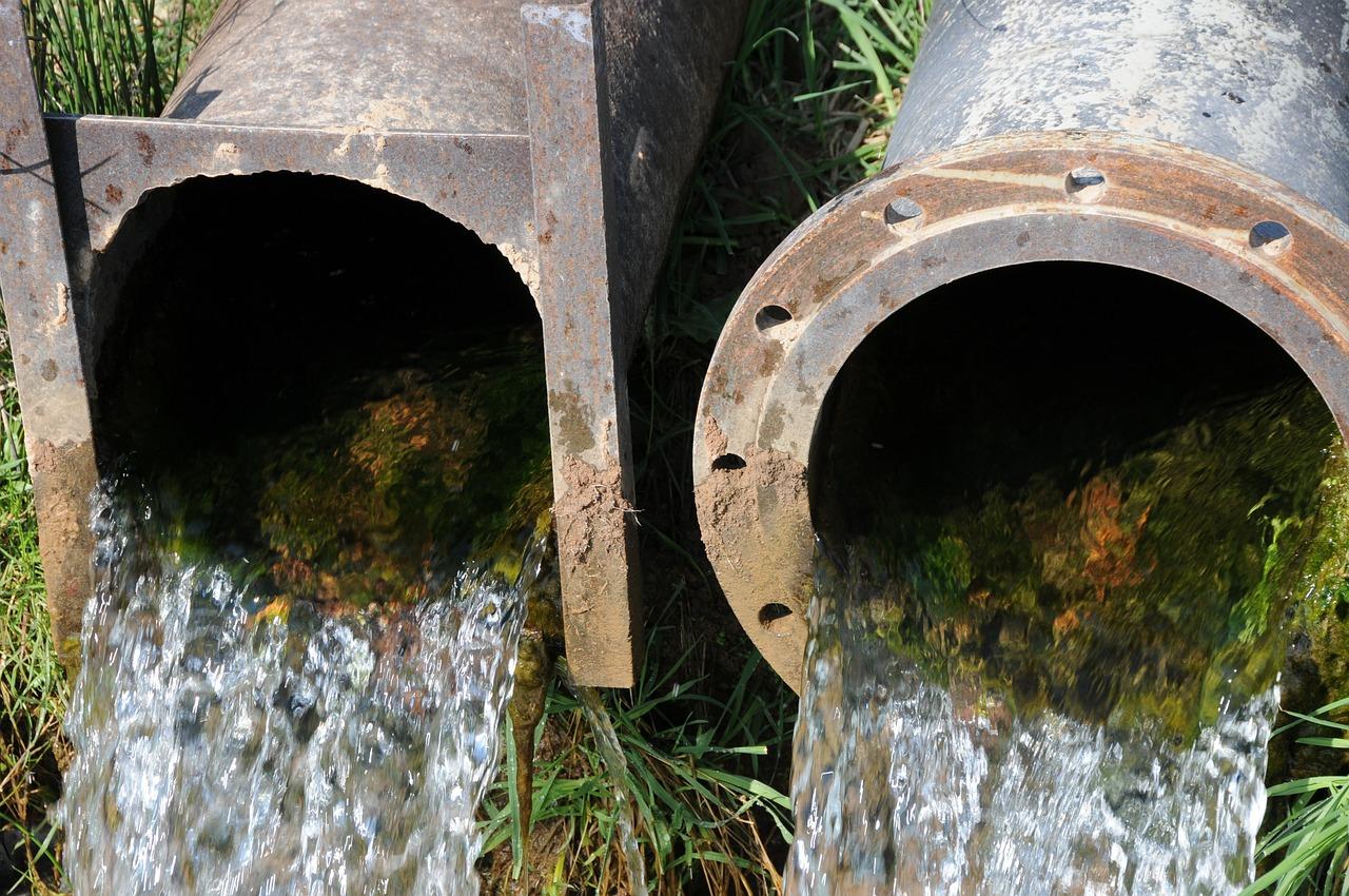 pipes-493086_1280.jpg
