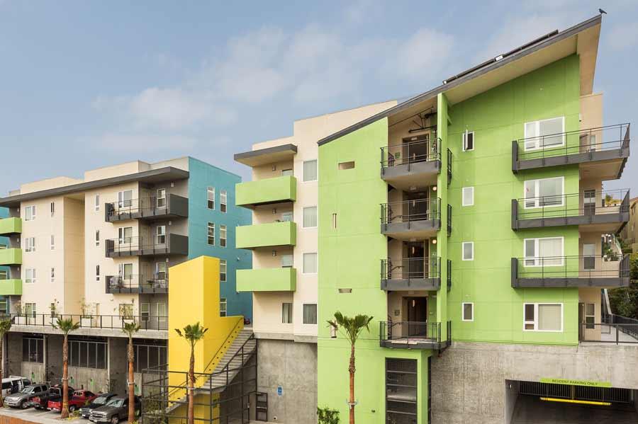 Kalos_Apartments_by_Community_HousingWorks.jpg