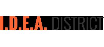 idea_district.png
