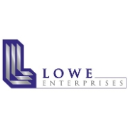 lowe-enterprises.png