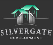 silvergate.jpg