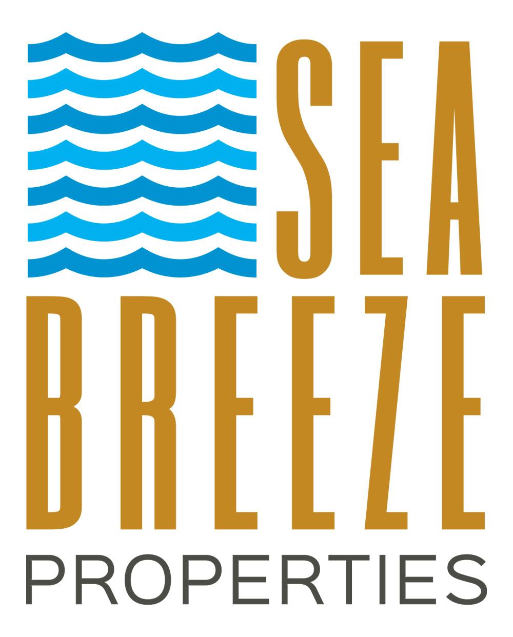 seabreeze_properties_logo.jpg
