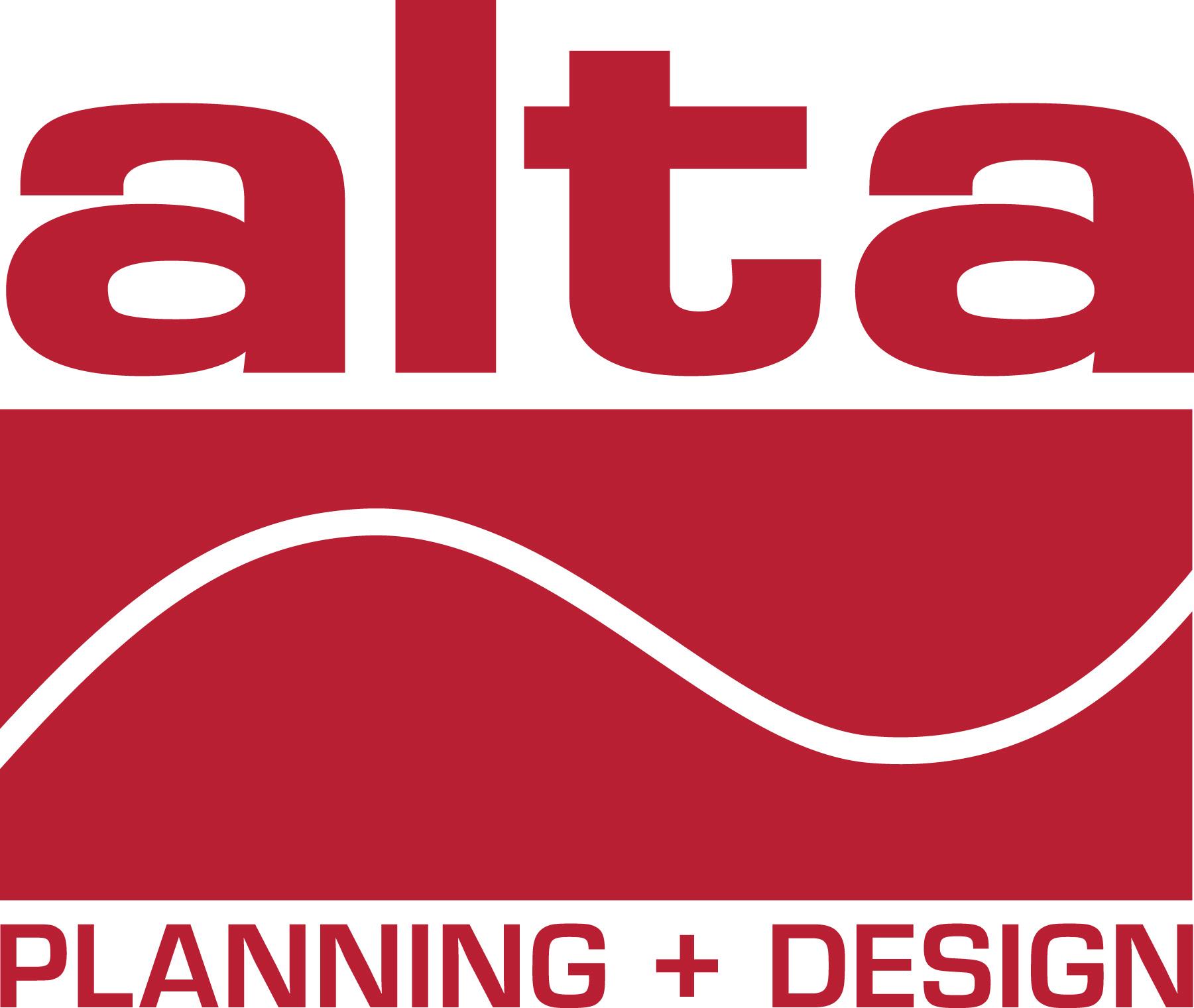 Alta-Logo-Red.jpg