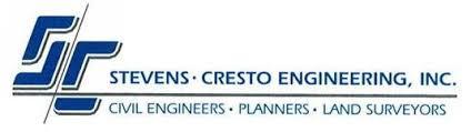Stevens_Cresto_Engineering.jpg